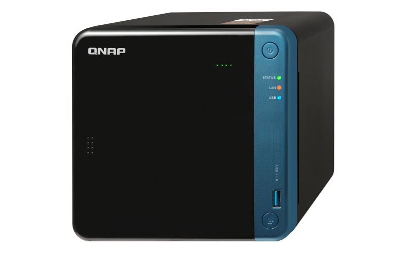 https://nascompares com/qnap-ts-453be-nas-4-bay-for-2018-1-5