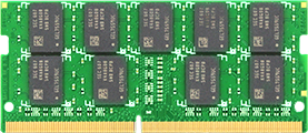 RAM Memory Upgrade for The Compaq HP Workstation xw8200 512MB DDR2-400 PC2-3200 RB262UT#ABA