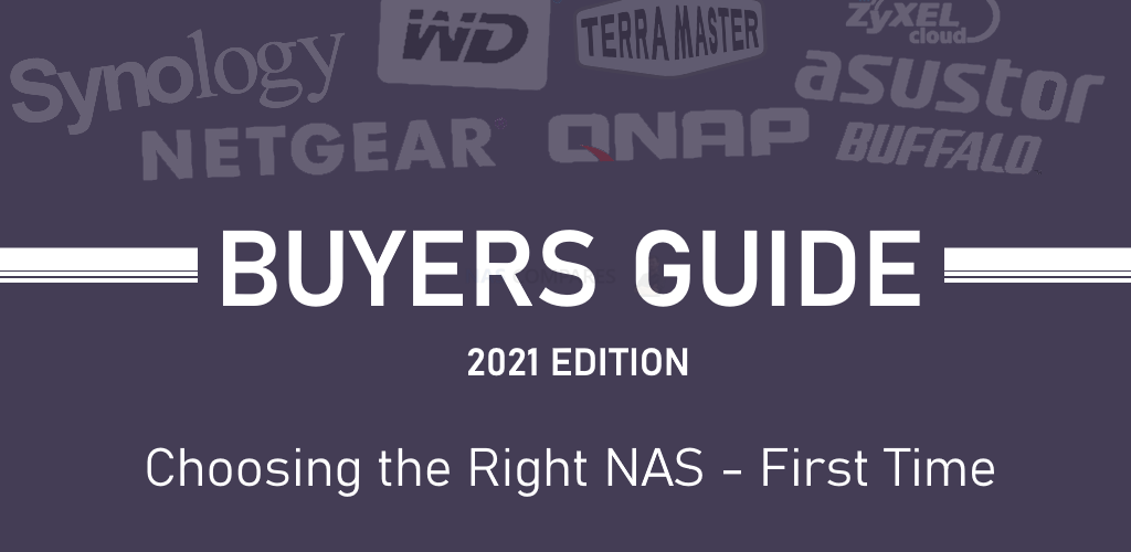 NAS Drives Vs DAS Drives – Choosing the Right External Drive for You